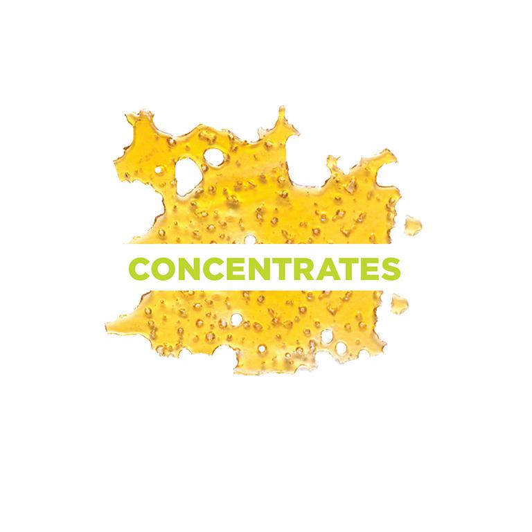 Kind Tree Distillate Syringe (1000mg) Lemon Hash Diesel (Medicinal use)