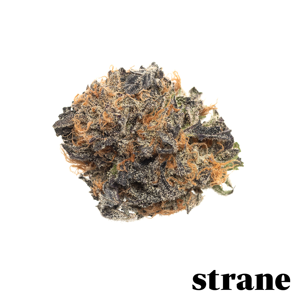 Strane PrePack (3.5g) LA Confidential (Adult use)