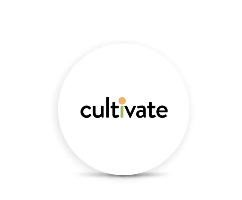 Cultivate Disposable Vape (500mg) Full Spectrum (Medicinal use)