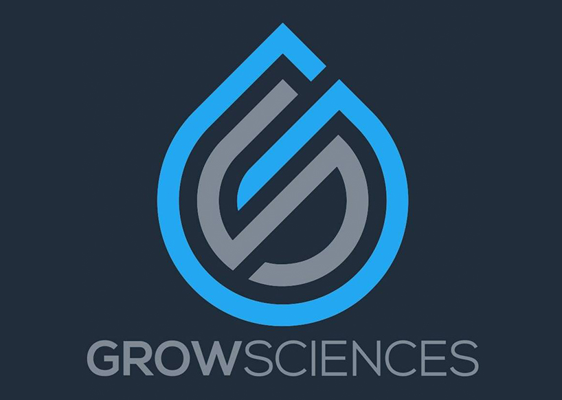 Grow Science Live Hash Rosin Cart (.6g) Melted Strawberries (Recreational use)